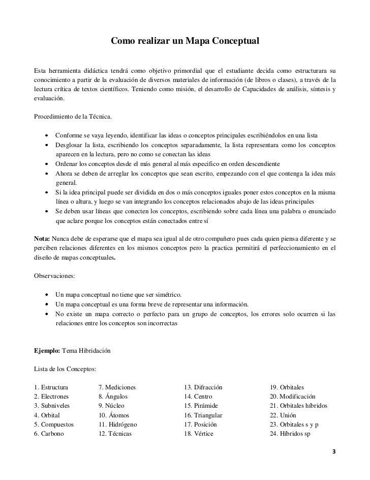 Diseño de instrumentos de evaluación Slide 3
