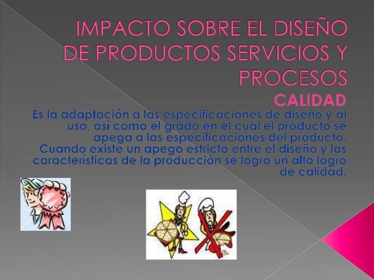 Operaciones dise o del producto - Diseno de producto madrid ...