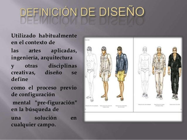 Nuribel | Fabricantes y Diseñadores de Moda