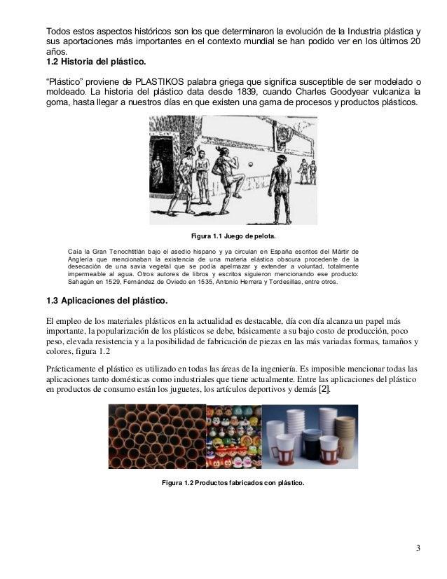 Bonito Reinicio De Ingeniero De Diseño De Producto Plástico Friso ...