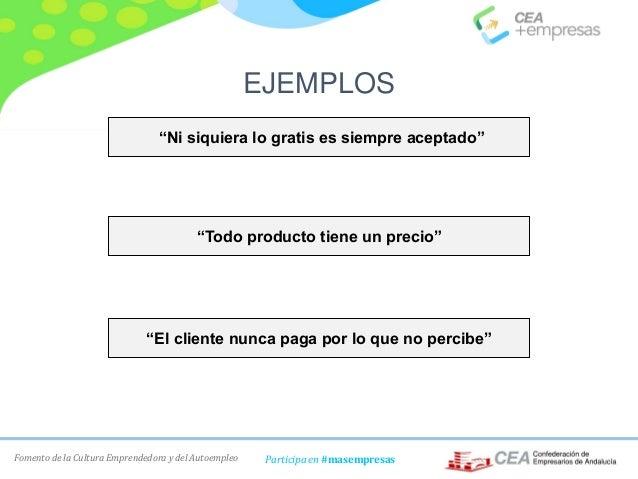 diseño y desarrollo del plan de negocio para un emprendedor