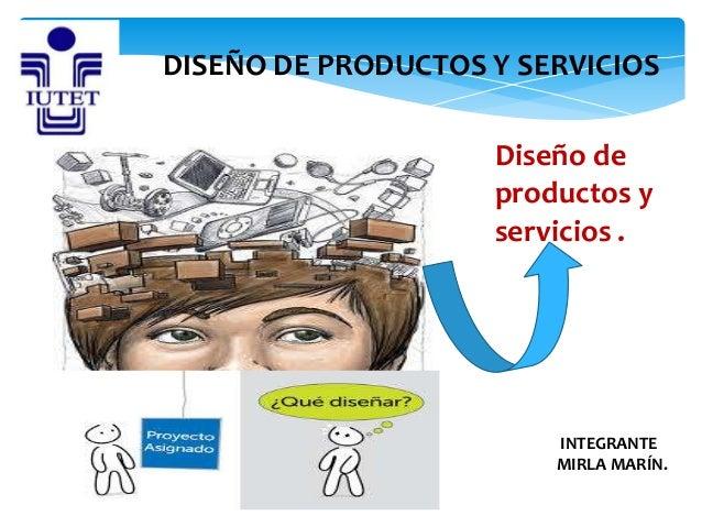 Dise o de productos y servicios - Diseno de producto madrid ...