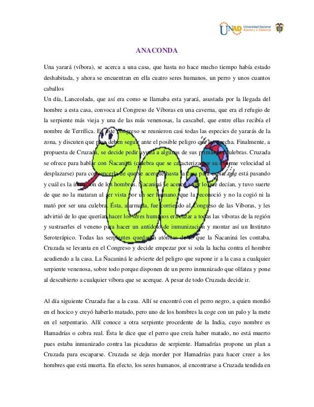 Dorable Las Uñas Negras Con Diseño Cruzado Ilustración - Ideas de ...