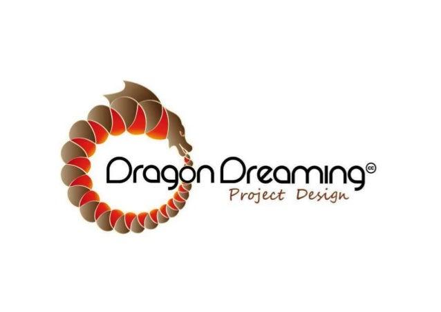 ;  Drogén Dreamng@  ¡'traje/ ot ¡De/ yoga