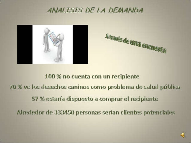 La planta de producción del producto seubicará en la ciudad de Bogotá D.C. Paracumplir con el reglamento impuesto por eldi...