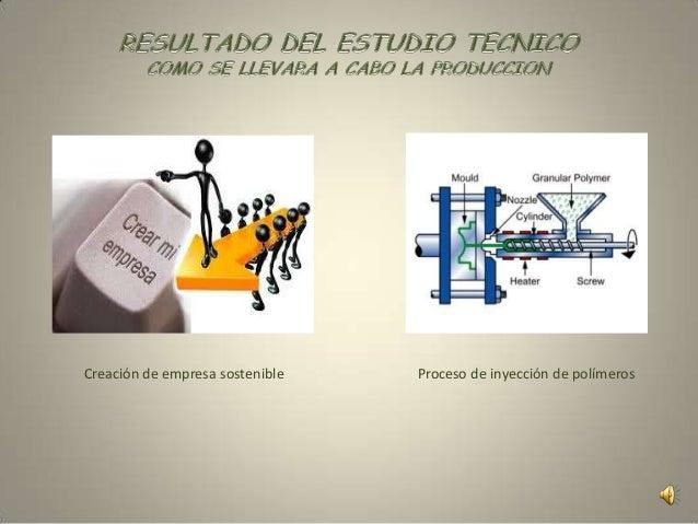 Cañón S, H. (2011). Módulo curso diseño de proyectos. Universidadnacional Abierta y a Distancia.Garcia, M., Ráez, L., Cast...