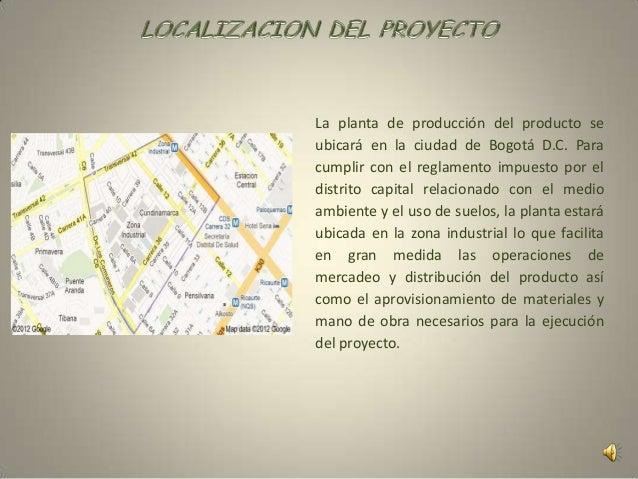 Diseño de proyectos trabajo final 52