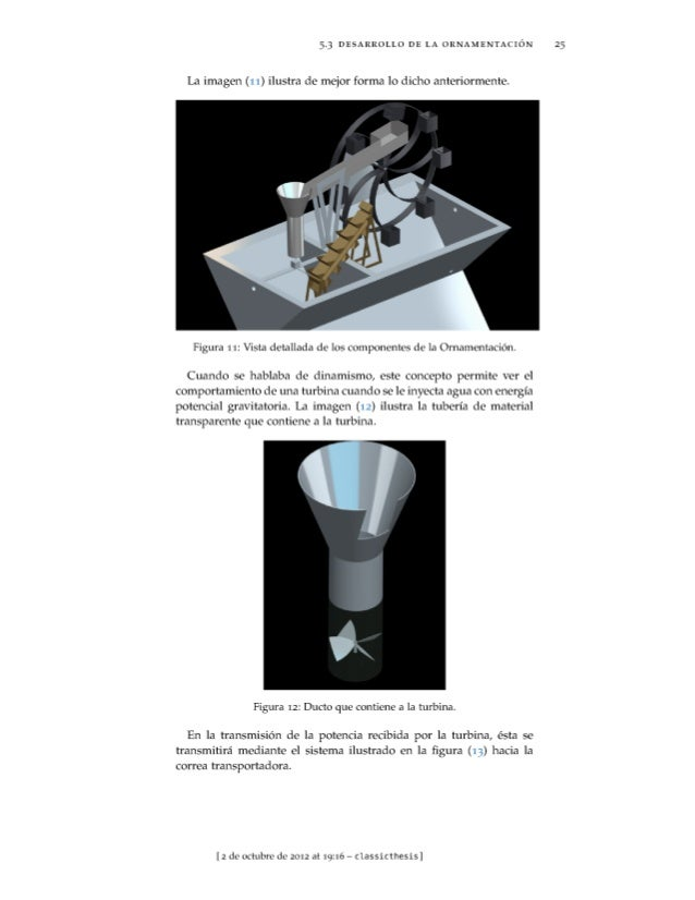 BIBLIOGRAFÍA[1] INN (2000). Instalaciones de agua potable - Diseño, cálculo y requisitos   de las redes interiores. NCh248...
