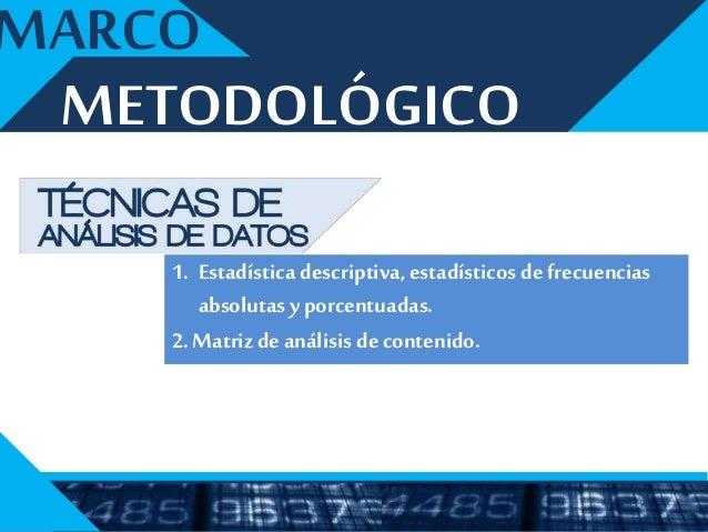 ANALÍSIS Normasde SeguridadInformáticayde telecomunicacionesde la UCLAbasadaenla ISO/IEC 17799. Lanorma contemplaregulac...