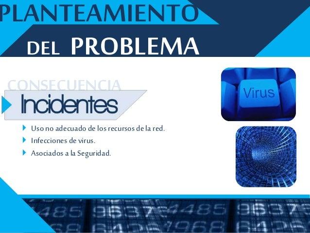 DISEÑO COMPONENTES PROCESO INTERROGANTES ¿Cuál esel proceso actual de la Gestión de Riesgos de Seguridad de la Información...