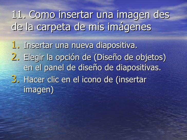 Dise o de una diapositiva jafeth for Diseno de diapositivas