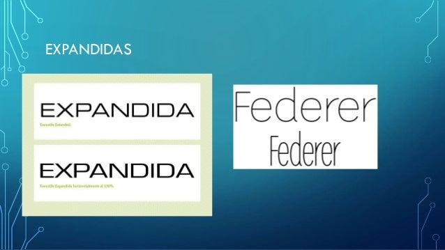 EXPANDIDAS