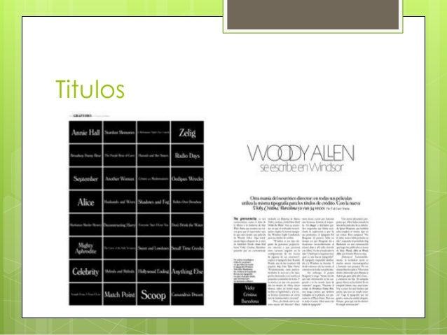 Dise o editorial tipograf a ejemplos for Diseno editorial pdf
