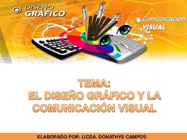 Dise o y comunicacion visual que es casa dise o casa for Casas de diseno grafico en la plata