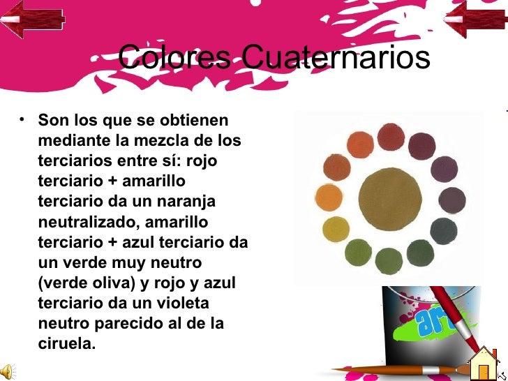 Dise o grafico y creatividad 2 for Cuales son los colores minimalistas