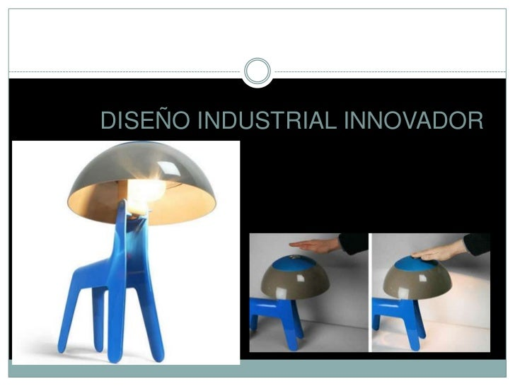 Dise o industrial - Muebles diseno industrial ...