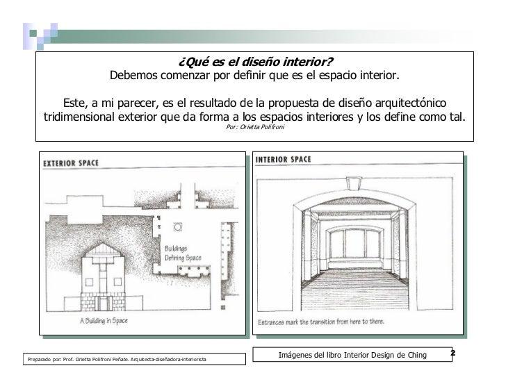 Libros de dise o de interiores pdf casa dise o casa dise o for Diseno de interiores pdf