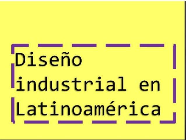 Diseño latino 2