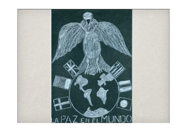 Diseños Para La Paz