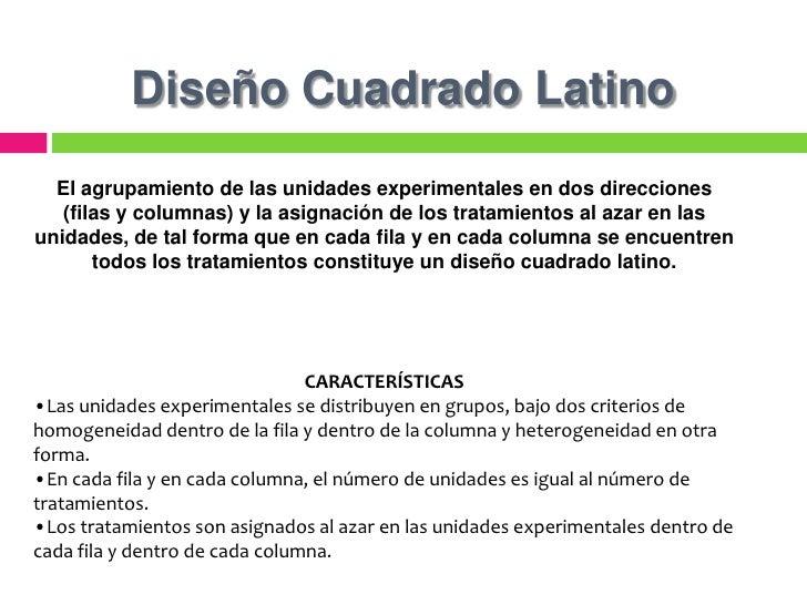 32a770a1923 Cuadro Latino y grcolatino