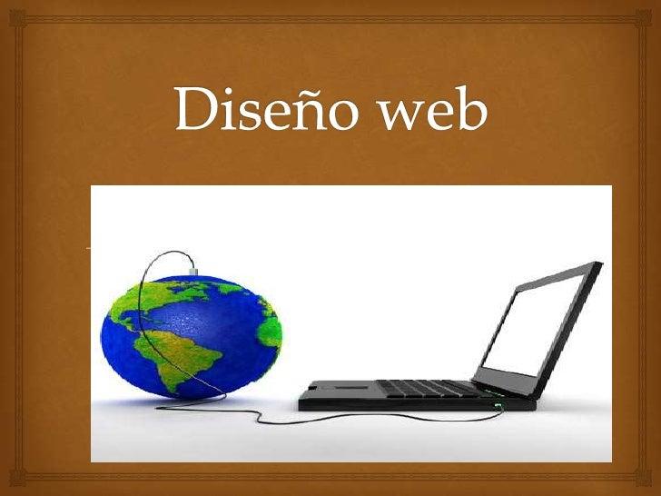 historia     la Wikipedia, fue la primera web   publicada en el año 1991 por Tim   Bernés-Lee. El padre de la Word   Wid...