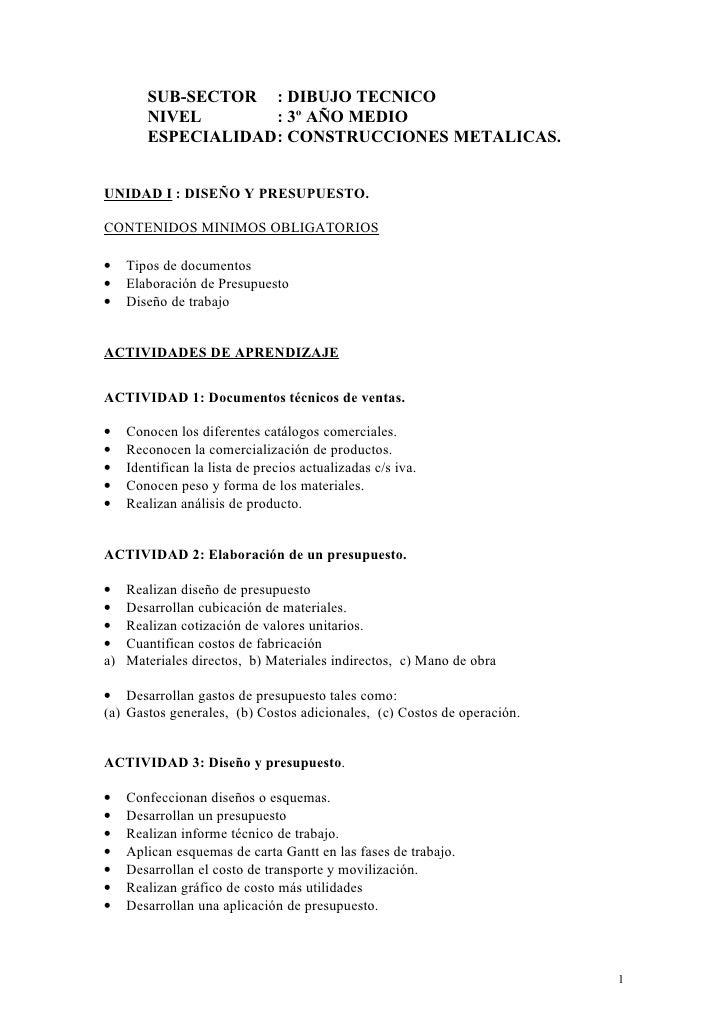 Dise o y presupuesto for Diseno de interiores un manual pdf