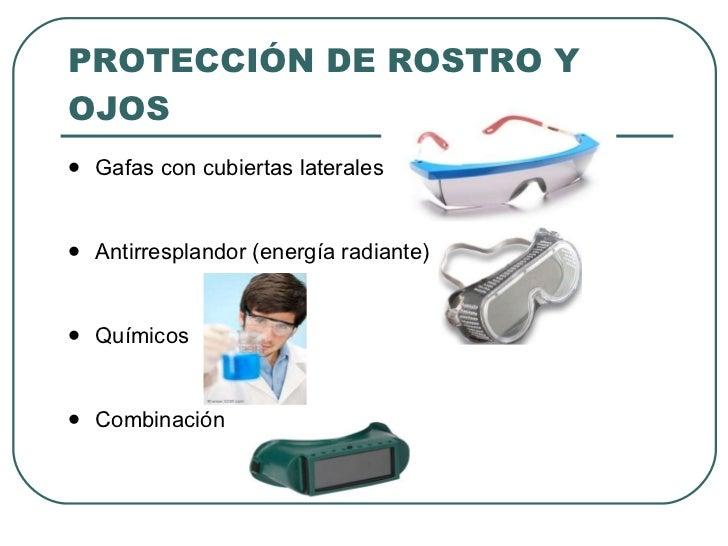 569f2d3eb9 elementos de proteccion personal