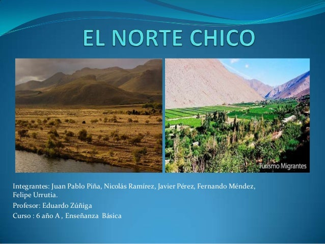 Integrantes: Juan Pablo Piña, Nicolás Ramírez, Javier Pérez, Fernando Méndez, Felipe Urrutia. Profesor: Eduardo Zúñiga Cur...