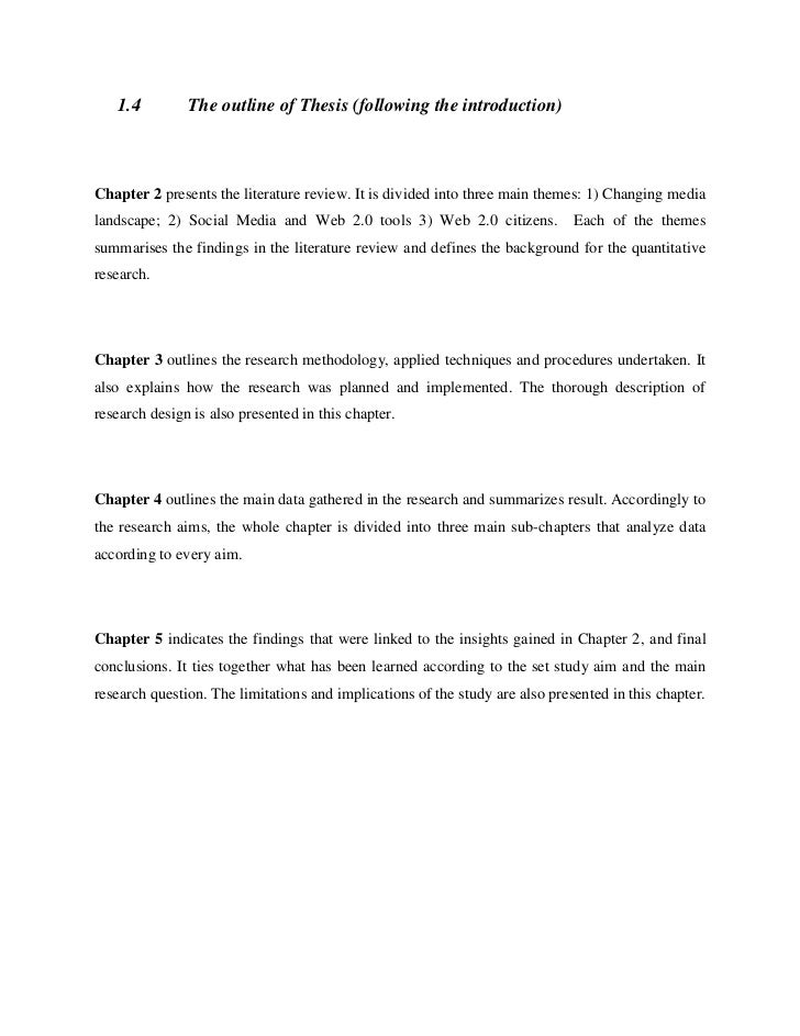 Research dissertation introduction ethical leadership dissertations