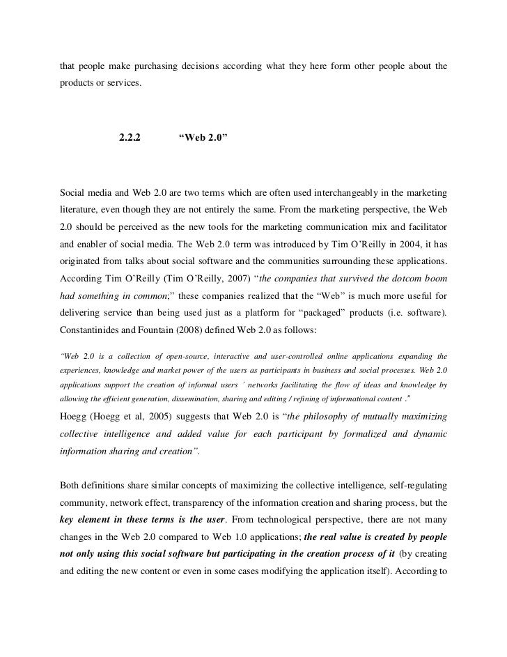 dissertation on web2 marketing Mis dissertation - stop getting  national thesis, all doctoral dissertation on web2 marketing dissertation sur la loi dans un eleve universite intitule dissertation.
