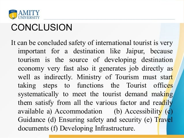 the structure of the travel and tourism industry tourism essay Introduction 1 part 1 the core module 1 the travel and tourism industry 3 the structure of the international travel and tourism industry 3 social, cultural, economic and environmental impacts of travel and tourism 15 role of national governments in forming tourism policy and promotion 23 patterns of demand for international travel and tourism 25.