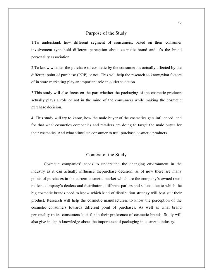 brand perception of emami fair and Home essays brand equity brand equity  topics: safety  essay about brand perception of emami fair and handsome  emami expects that this new brand .