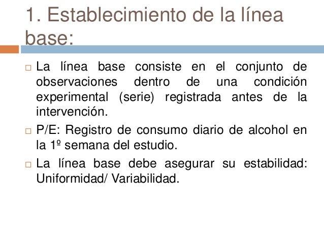 El tratamiento contra el alcoholismo medvedkovo
