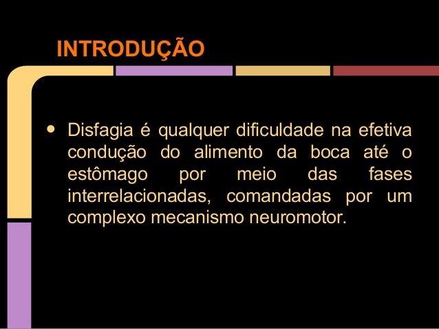 Juliana Paula Deglutição e Envelhecimento Pinto de Sá