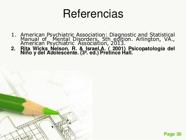 criminal psychology volumen ii
