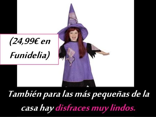 (39,99€ en  Funidelia)