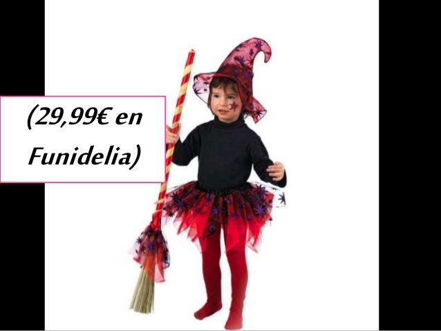 (4,50€ en  Funidelia)  Una bruja sin un SOMBRERO no es lo mismo.  ¡¡Selecciona el modelo que más te guste!!