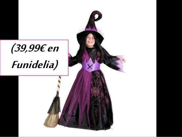 (16,99€ en  Funidelia)