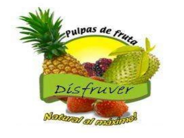 DISFRUVER   Presentado por: Bedoya Jorge EliecerGómez Daniel Alejandro Guiral Marín Jennifer Holguín Andrés Felipe Parra L...