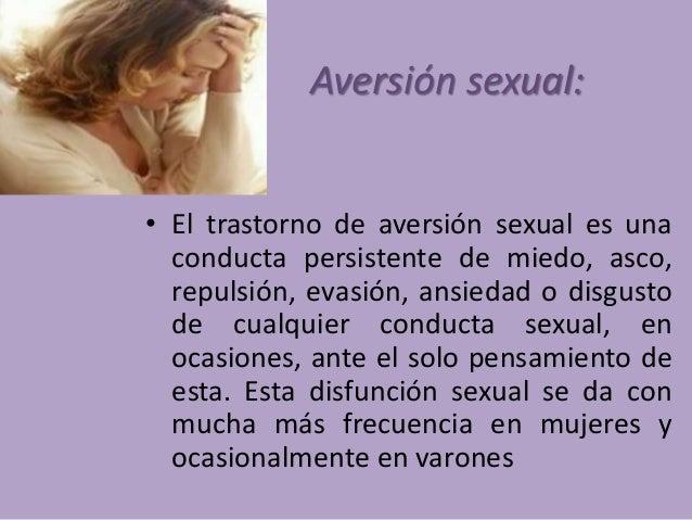 • La compresión del nervio pudendo puede condicionar disfunción sexual