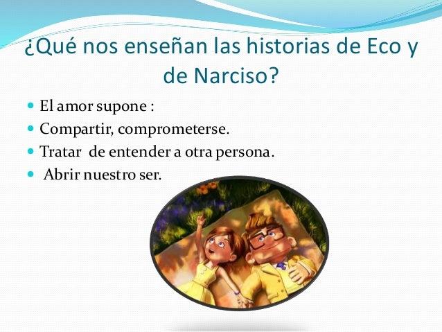 Disfunciones sexuales Slide 3