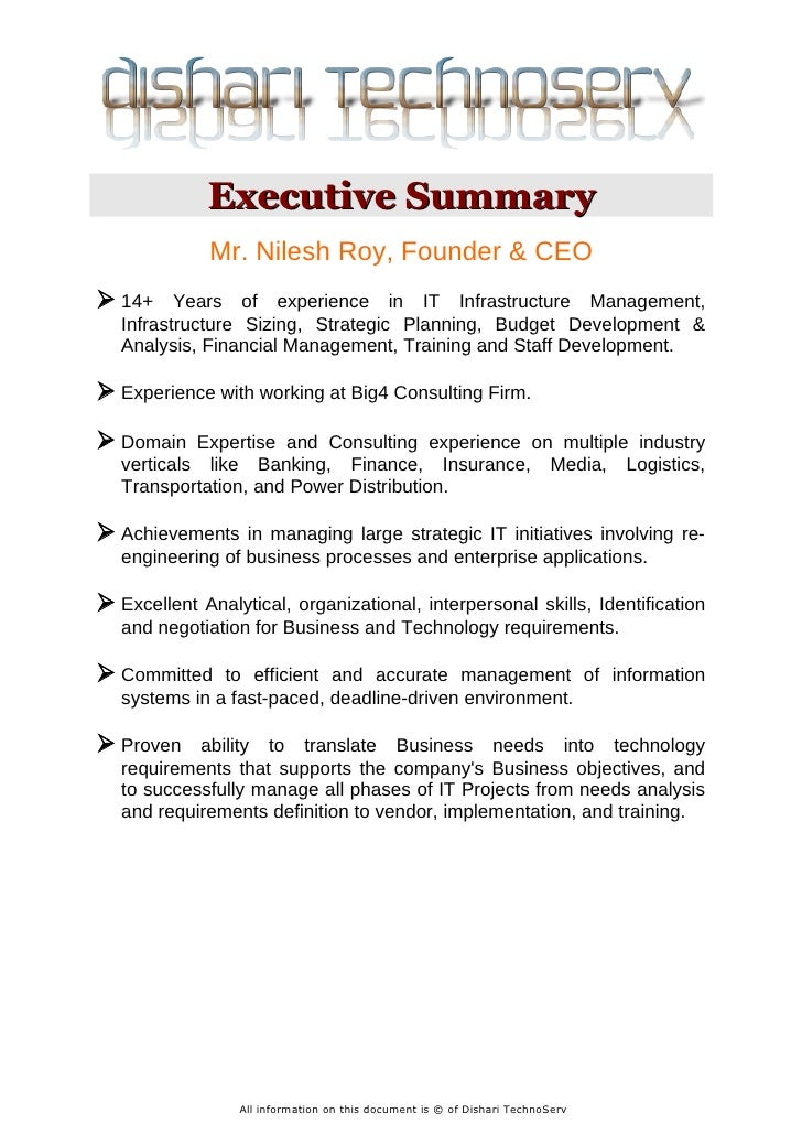 Cio Resume Examples Free Resume Templates Download Entry Level Template Cio  Ceo Resum Resumes Cto Examples  Examples Of Ceo Resumes