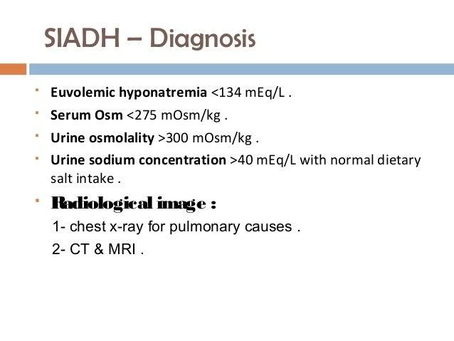 cerebral edema treatment steroids