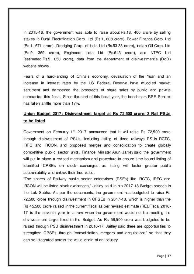 Bharat Dynamics Ltd IPO (Bharat Dynamics IPO) Detail