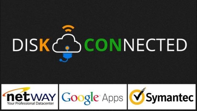 AGENDA On-Cloud Business Platform Personal Cloud Business Impact Cloud Technology Google Apps for Business Cloud Applicati...