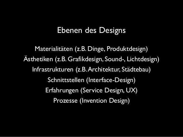 BauhausDessau-MusterhausSiedlungTörten(1926-1928) Designte (rationale) Subjekt- und Lebenentwürfe