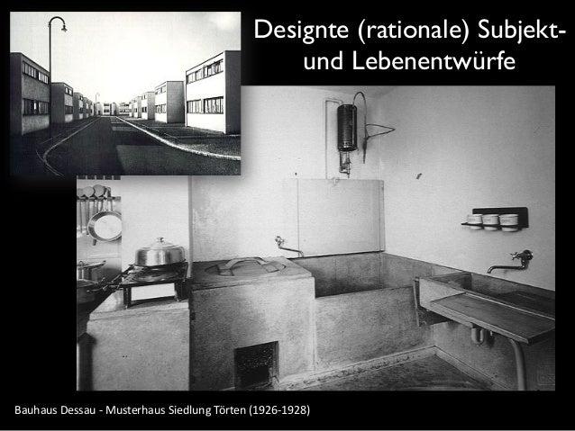 Hörning, Karl H. (2012). Praxis und Ästhetik. Das Ding im Fadenkreuz sozialer und kultureller Praktiken. In S. Moebius & S...
