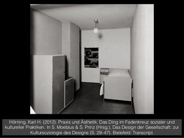 Blume, T. (2009). Schule der Moderne: Das Bauhausgebäude in Dessau. In J. Böhme (Hrsg.), Schularchitektur im interdiszipli...