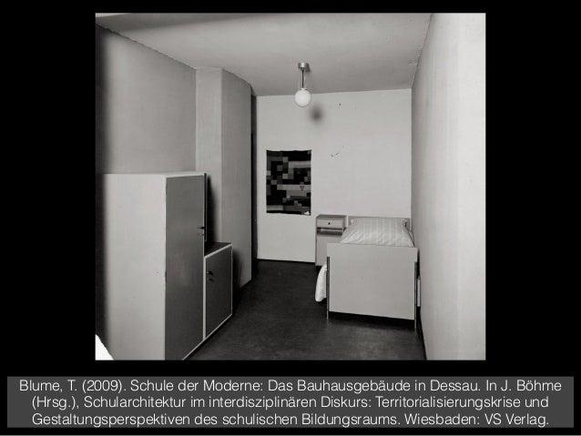 'totalfurnishingunit',1971/72 ignaziafavatastudiojoecolombo,milan totalfunctioningunit,1969 ignaziafavatast...