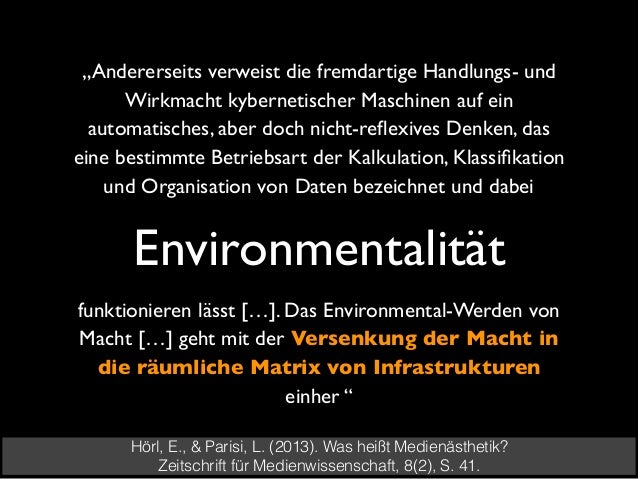 Smart Agriculture Smart Environments Monitoring/Controlling Energy Use Sustainable Behavioral Change toward Healthy Lifest...